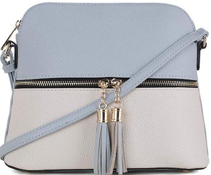 SG SUGU Leightweight Crossbody Bag