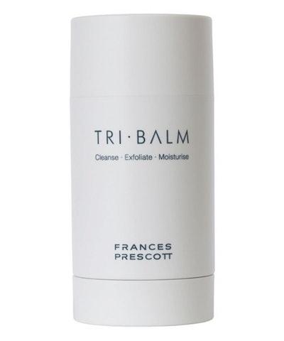 France Prescott Tri-Balm