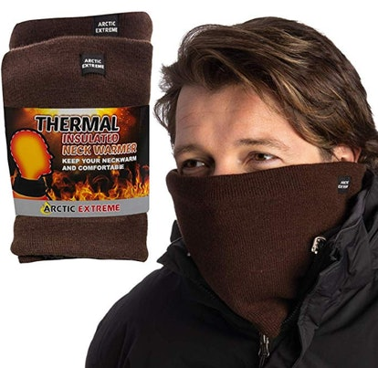 Arctic Extreme Thermal Neck Warmers (2-Pack)