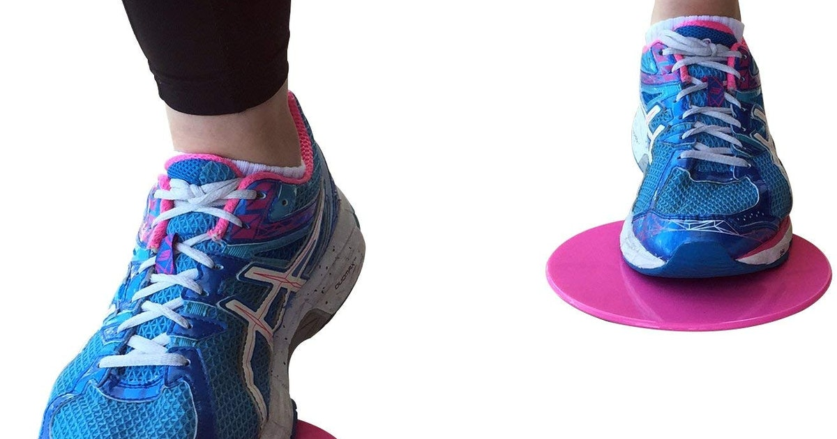 60 Things Under $15 On Amazon That Are Legitimately Amazing