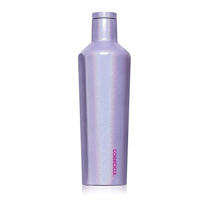 Classic Collection Corkcicle Canteen