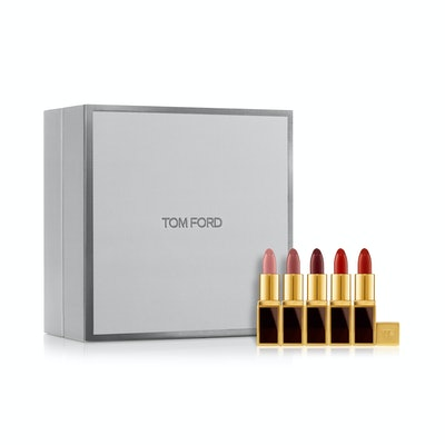 Lip Color Mini Set