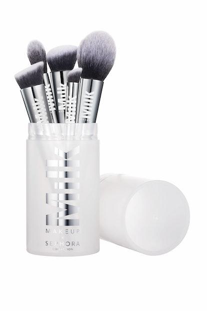 Milk Makeup X Sephora Collection Studio Brush Set