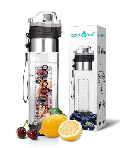Aquafrut Infuser Bottle