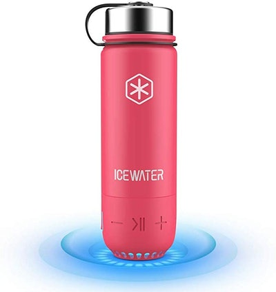 ICEWATER Water Bottle
