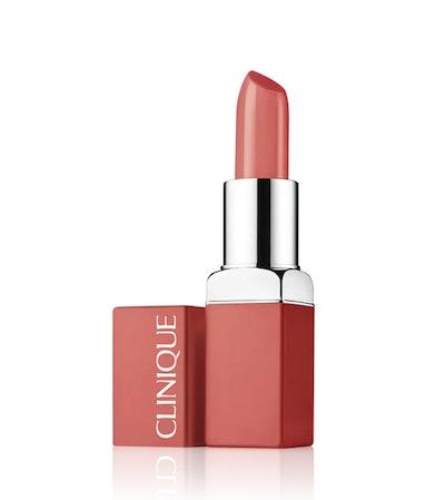 Even Better Pop™ Lip Colour Foundation