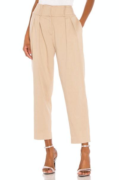 Jorgen Trousers