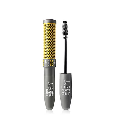 IT Cosmetics x Dry Bar Lash Blowout Volumizing Mascara