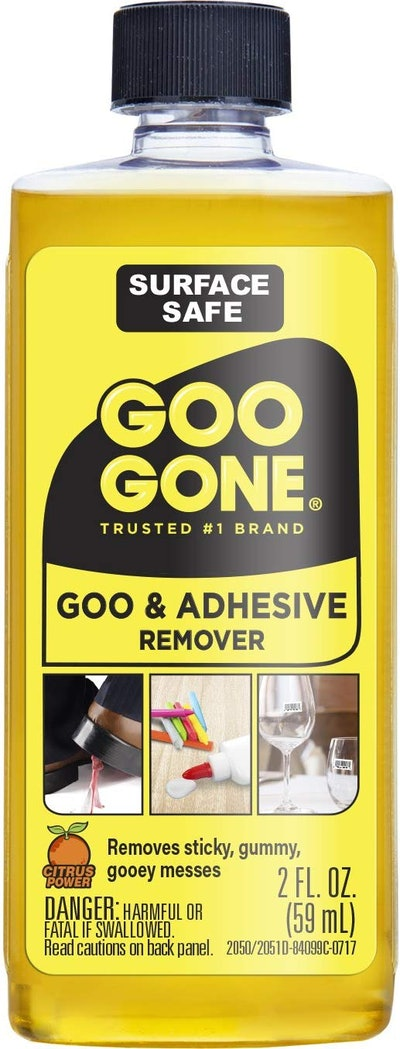 Goo Gone Original