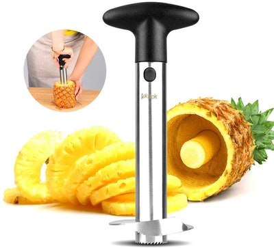 KKTICK Pineapple Corer