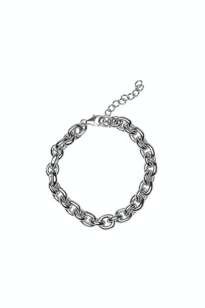 Clo Bracelet