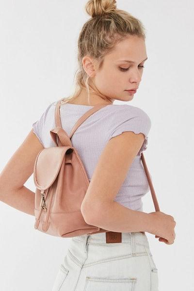 Josie Mini Backpack