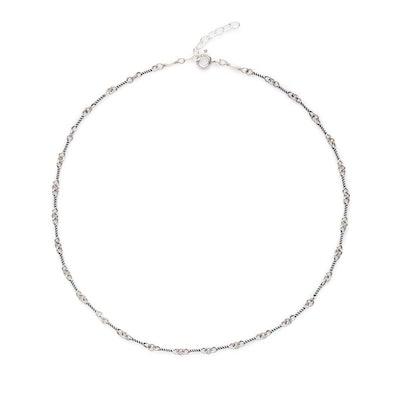 Nouvel Choker Necklace