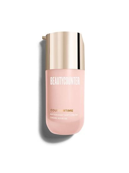 Countertime Antioxidant Soft Cream