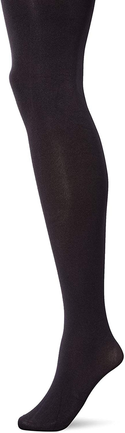 No Nonsense Women's Great Shapes High Waist Tight