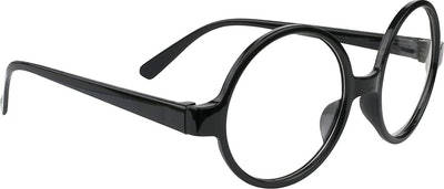 Kangaroo Costume Glasses - Wizard Glasses - Halloween Eyeglasses