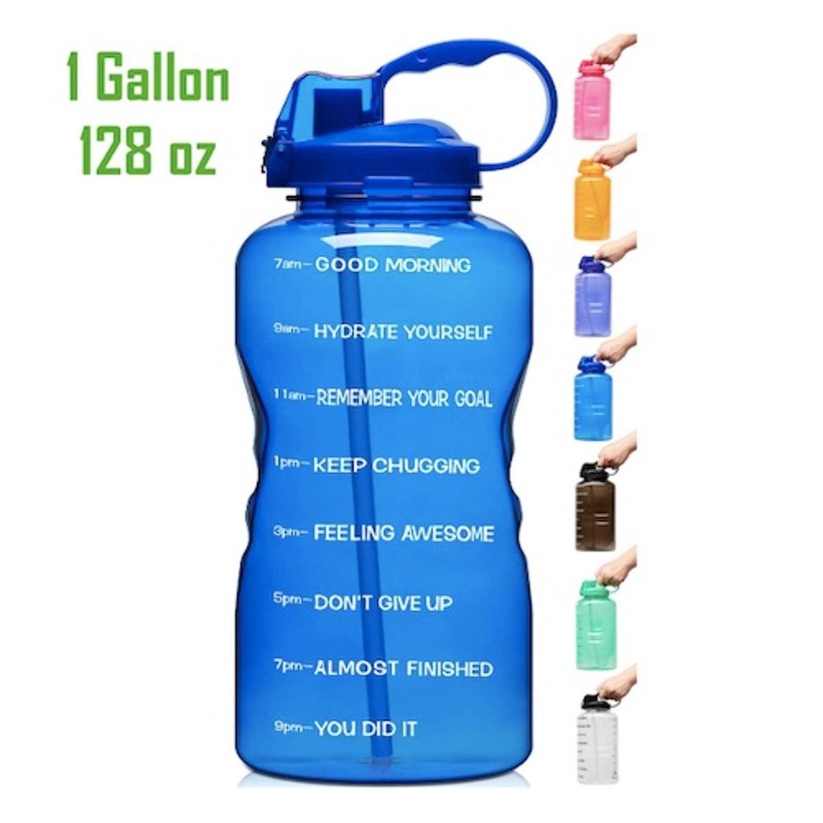 Venture Pal One Gallon Bottle