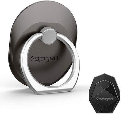 Spigen Cell Phone Ring
