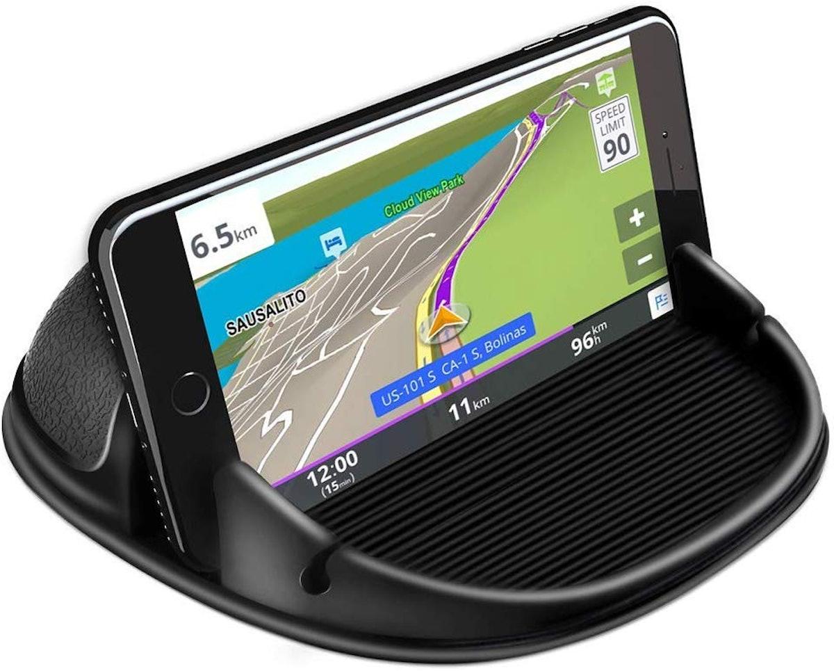 Loncaster Car Phone Holder