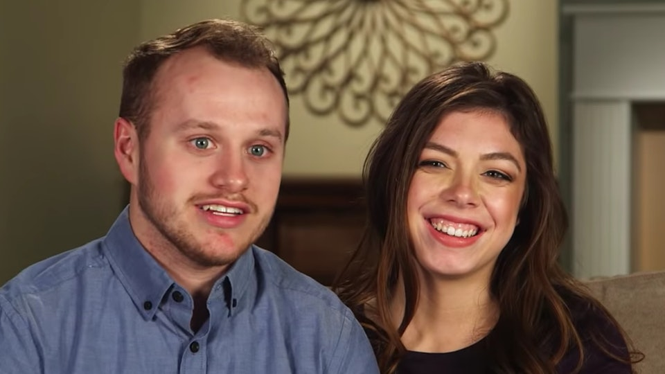 Lauren Duggar says that her sister-in-law, Jessa Duggar, was a huge help after suffering a miscarriage.