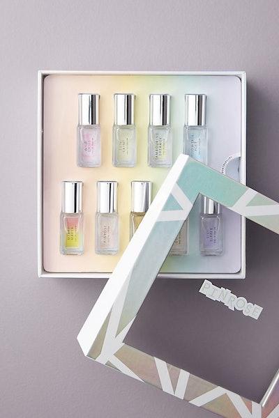 Pinrose Style Eau De Parfum Rollerball Kit