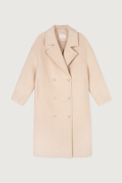 Coat 2616