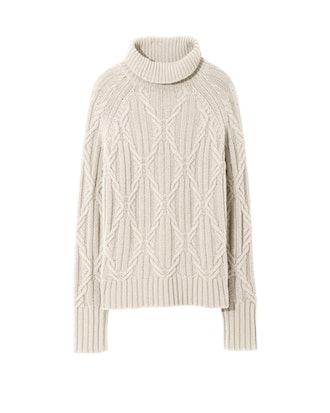 Meyra Sweater