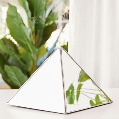 Pyramid Essential Oil Diffuser