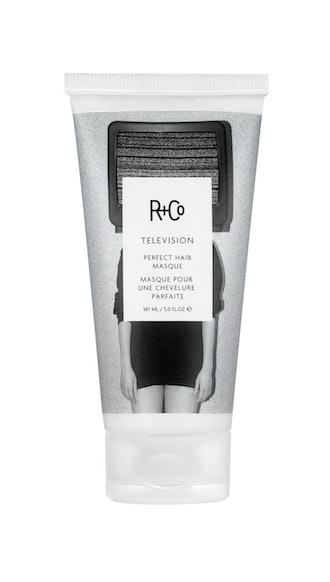 Television Perfect Hair Masque