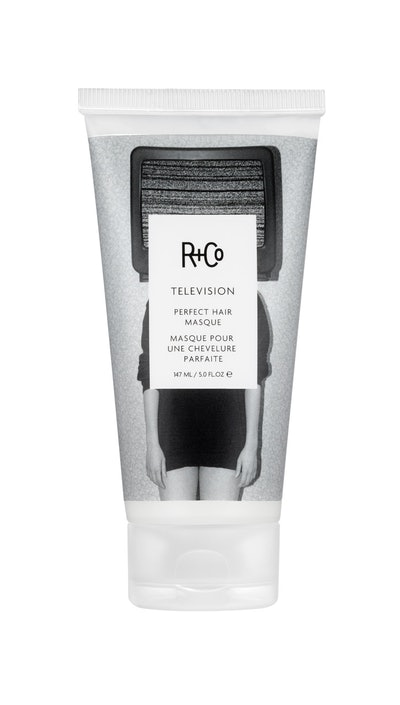 Television Perfect Hair Masque