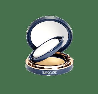 Sunbetter Advanced Mineral Protection Tone Smart