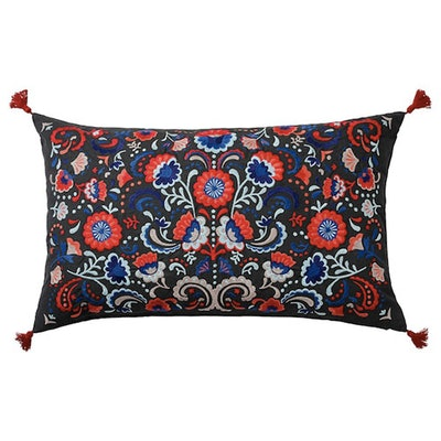 SKOGSKORN Cushion