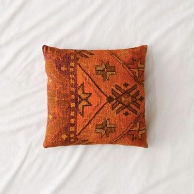 Sami Printed Throw Pillow