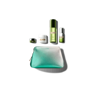 The Renewal Moisture Collection