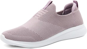 Maxee Womens Casual Walking And Running Shoes