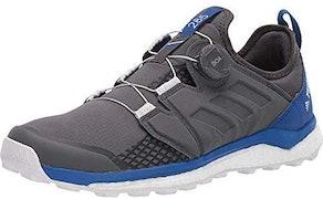 Adidas outdoor Men's Terrex Agravic BOA