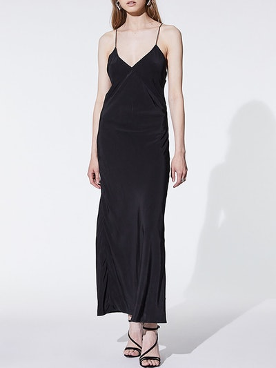 Phyn Dress