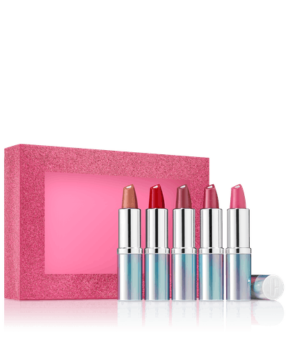 Clinique Kisses