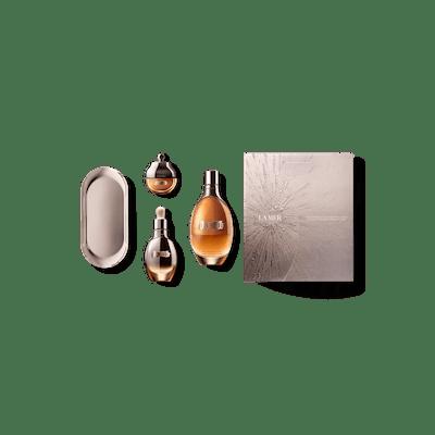 The Genaissance de la Mer Collection