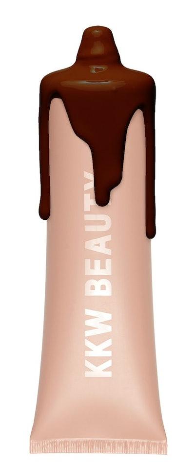 KKW Beauty Skin Perfecting Body Foundation