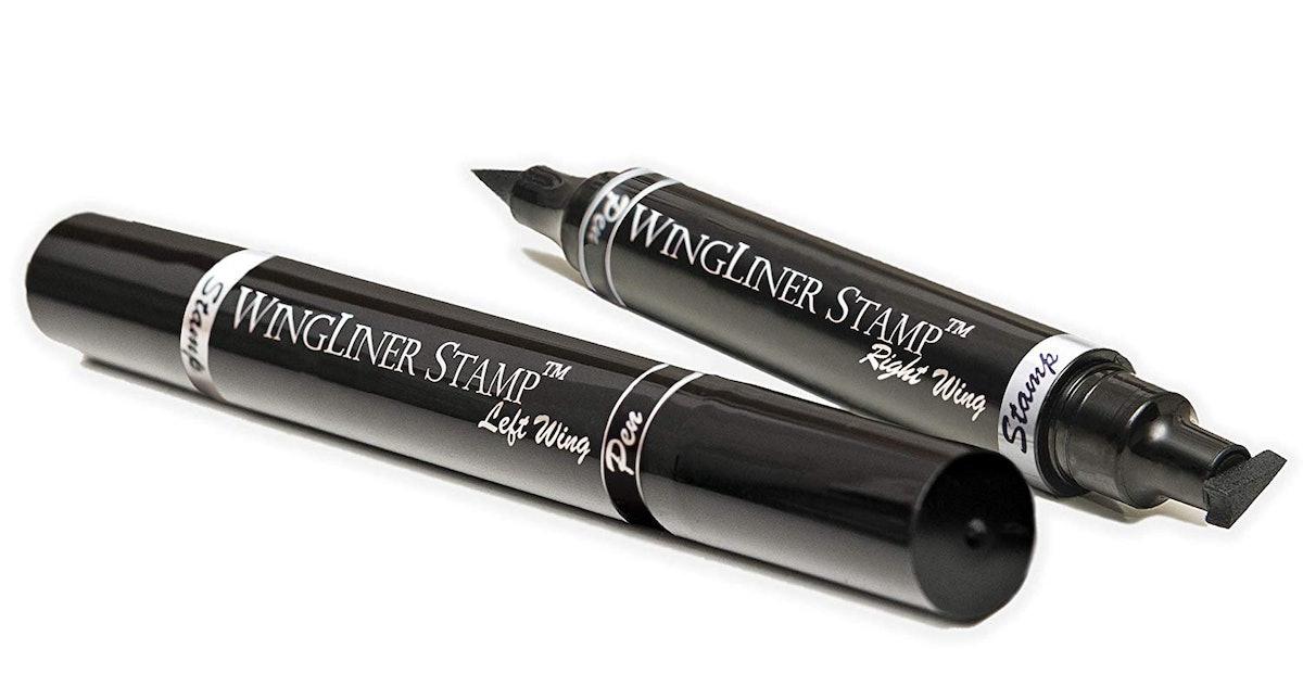 Lovoir Eyeliner Stamp Pens (2-Pack)