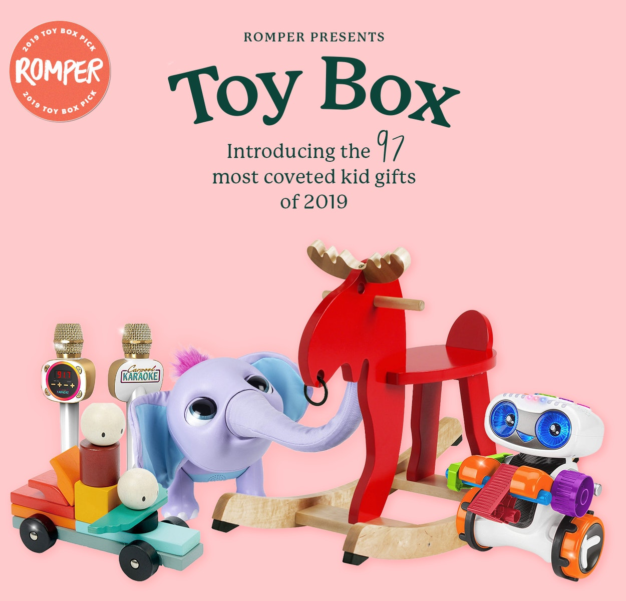 Astonishing Toy Box 2019 Toys Gift Ideas By Age Dailytribune Chair Design For Home Dailytribuneorg