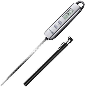 Habor 022 Digital Meat Thermometer