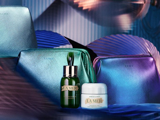La Mer holiday 2019 includes luxury beauty gifts, skin care, and more