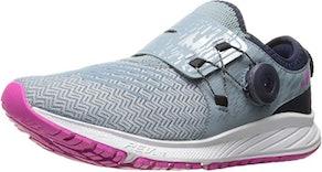 New Balance Women's Sonic V1 Running Shoe