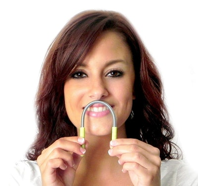Bellabe Facial Hair Remover