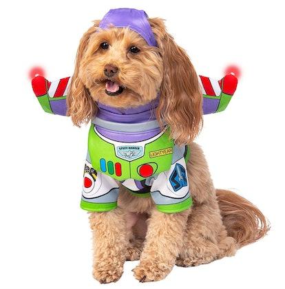 Rubie's Disney: Toy Story Pet Costume