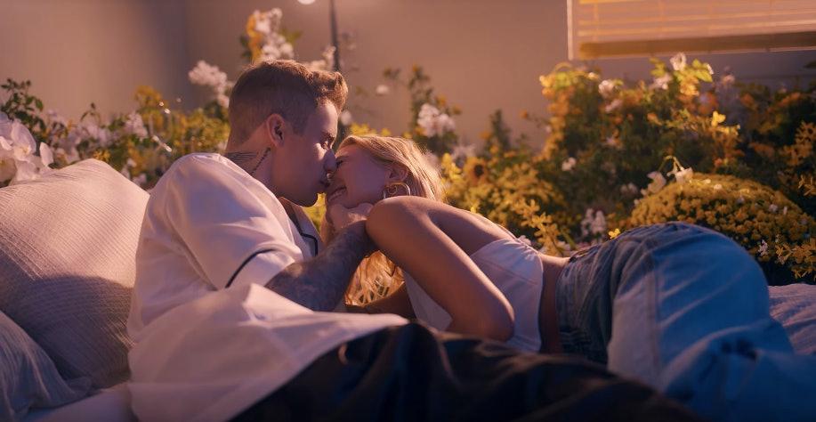 Justin Bieber dating en fan YouTube Adam sucht Eva dating viser YouTube