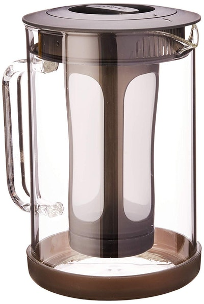 Primula Cold Brew Iced Coffee Maker