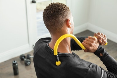 SKLZ Accustick Self-Massage Stick